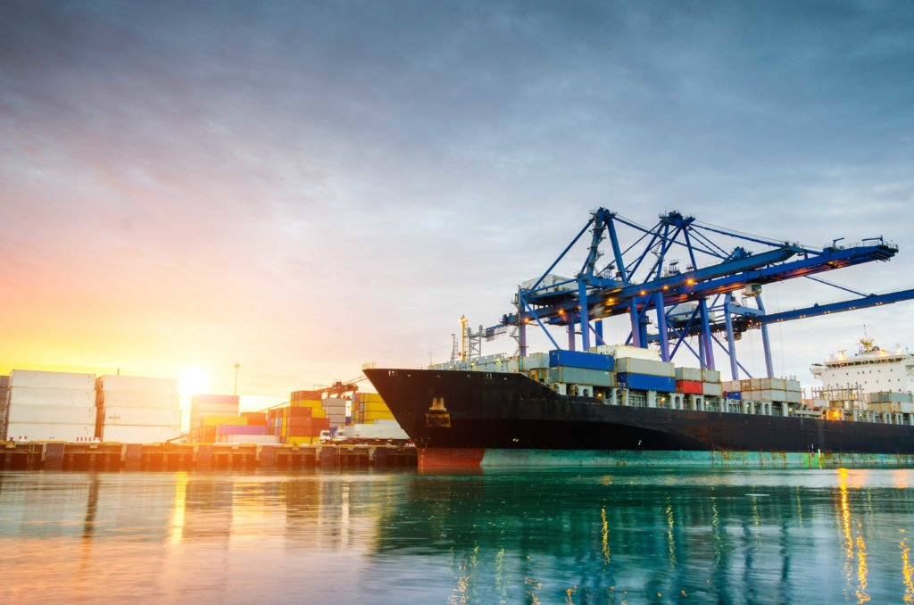 Cargo Jakarta Barabai - Murah, Cepat, Aman - Bangkit Jaya Manunggal