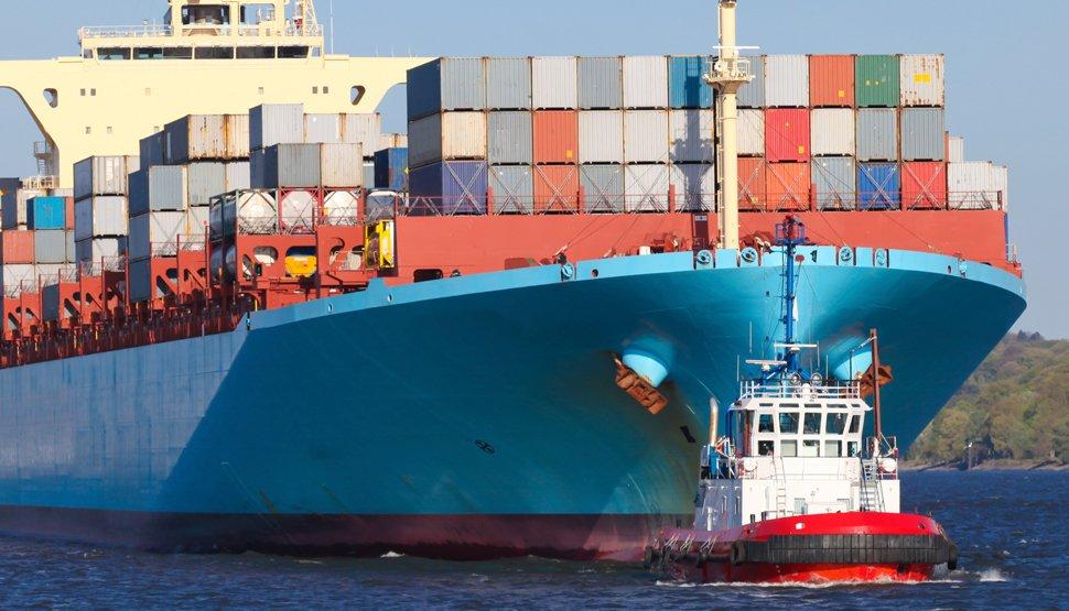 Cargo Jakarta Muara Teweh - Murah, Cepat, Aman - Bangkit Jaya Manunggal
